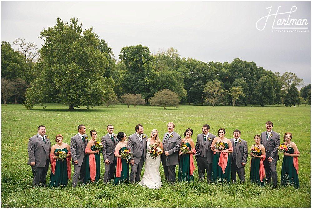 Morton-Arboretum-Wedding-0797