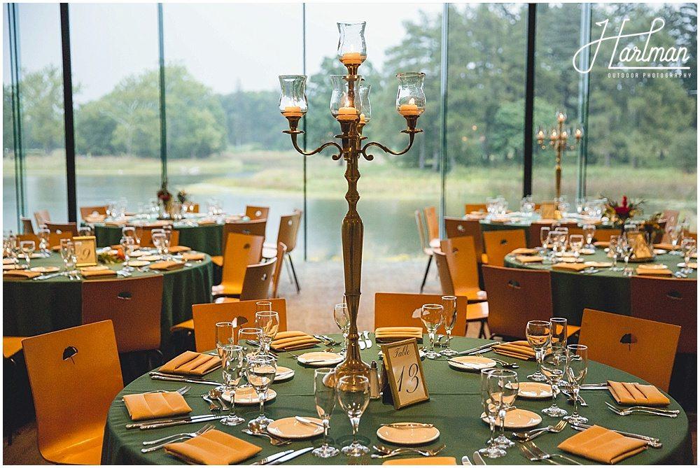 Morton-Arboretum-Wedding-0805