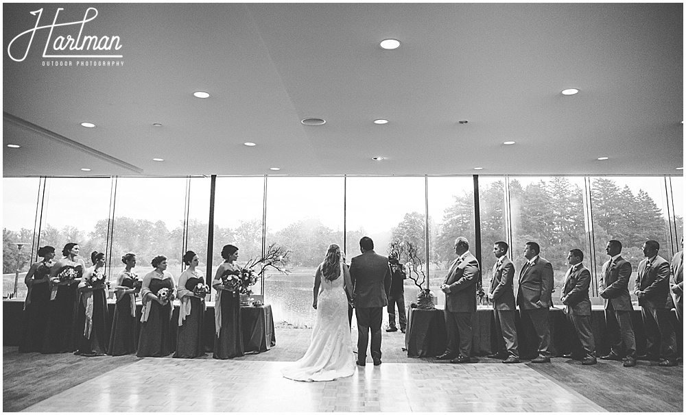Morton-Arboretum-Wedding-0823