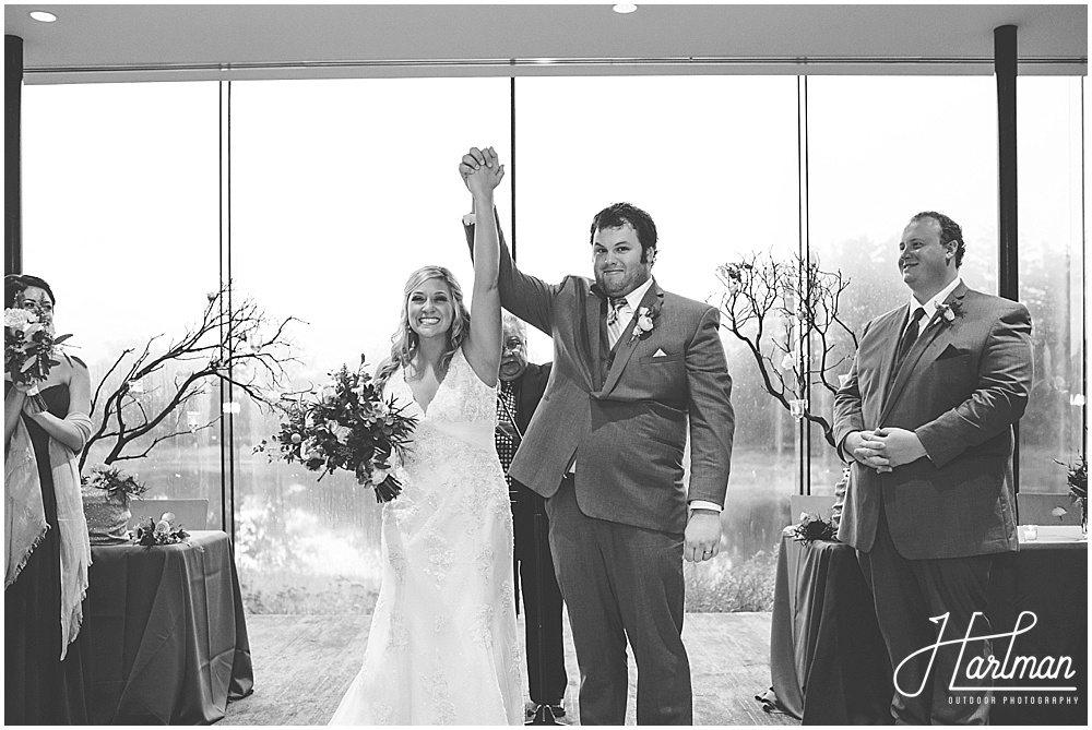 Morton-Arboretum-Wedding-0833