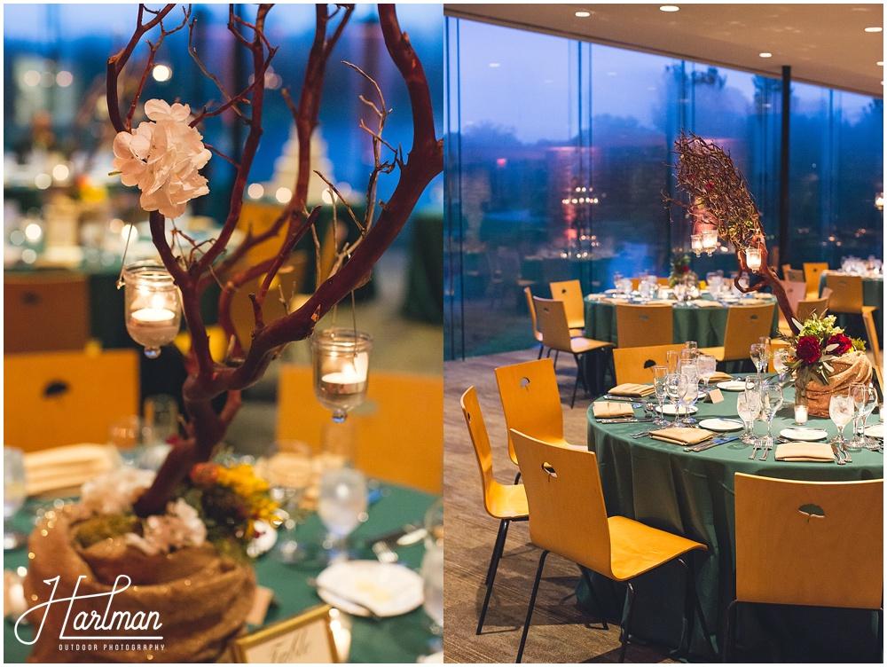 Morton-Arboretum-Wedding-0842