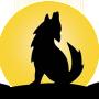 coyote entertainment