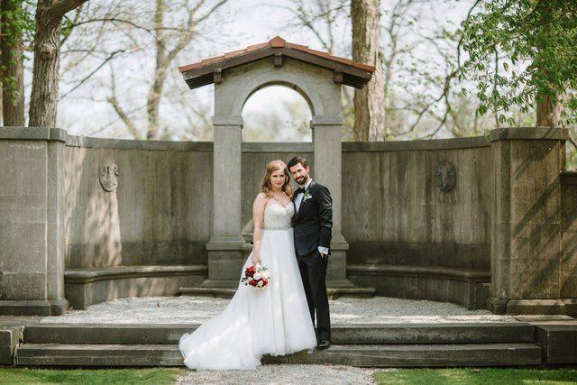 www.redwallportraits.com