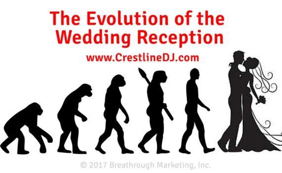 wedding guest entertainment