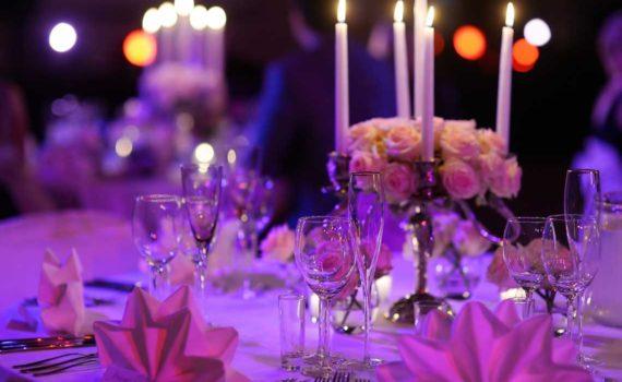 wedding venue tips